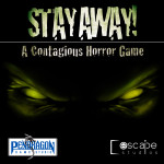 Stay-Away-Pendragon_slogan